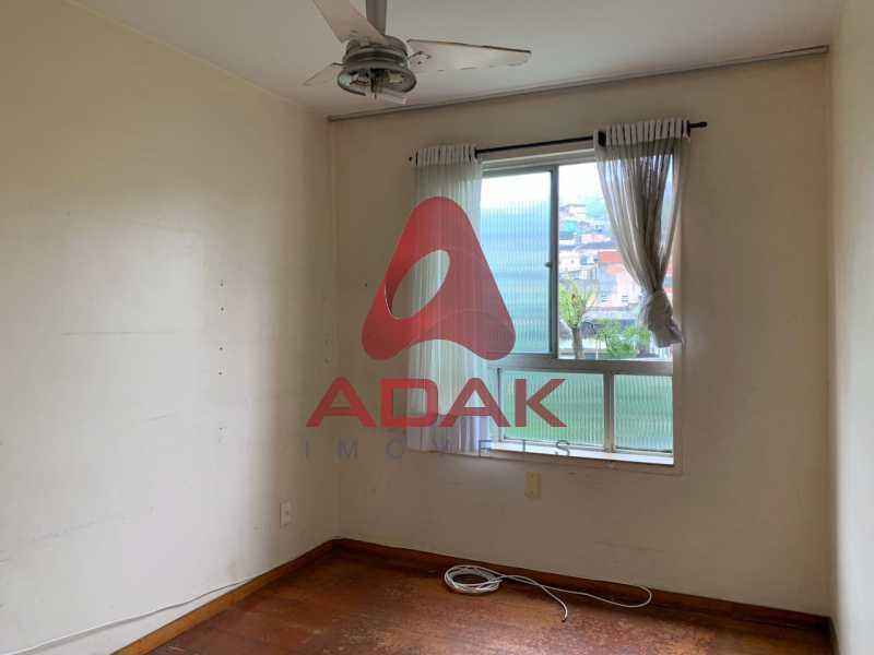 ae3806dd-905f-443d-90a6-903a24 - Apartamento 3 quartos à venda Catumbi, Rio de Janeiro - R$ 175.000 - CTAP30112 - 17