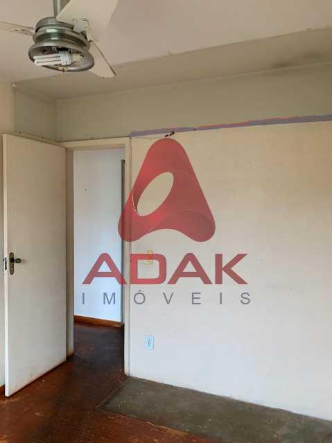 8d945b07-910c-480d-b06c-1db1d3 - Apartamento 3 quartos à venda Catumbi, Rio de Janeiro - R$ 175.000 - CTAP30112 - 18