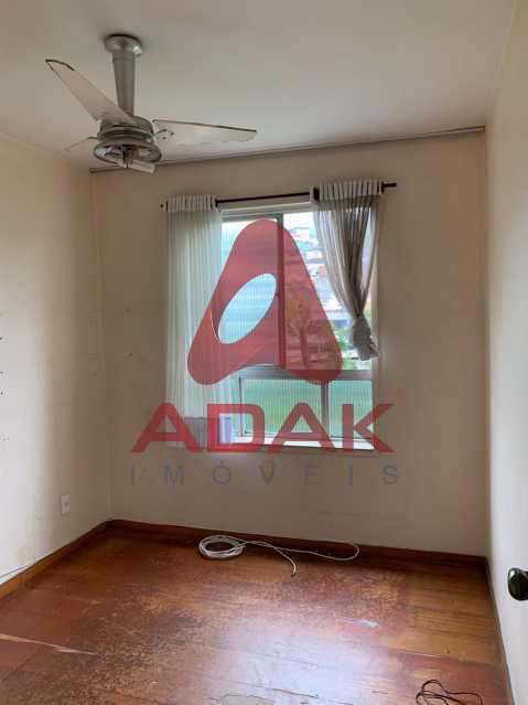 0cf0aceb-3564-4b3e-bad2-82466a - Apartamento 3 quartos à venda Catumbi, Rio de Janeiro - R$ 175.000 - CTAP30112 - 19