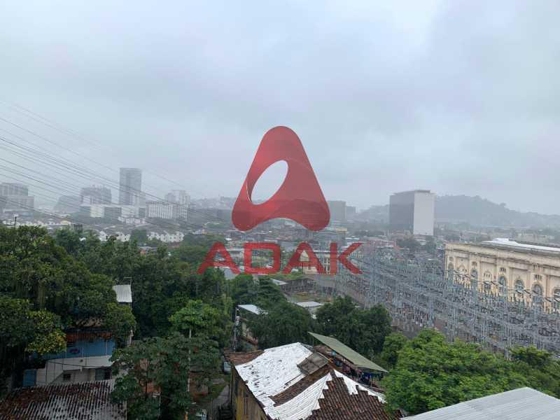 a3967a03-7329-4ef2-aabd-f63aa0 - Apartamento 3 quartos à venda Catumbi, Rio de Janeiro - R$ 175.000 - CTAP30112 - 20