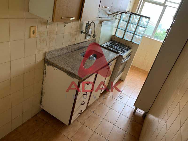 98745228-4fec-42c6-846c-4a14ec - Apartamento 3 quartos à venda Catumbi, Rio de Janeiro - R$ 175.000 - CTAP30112 - 21