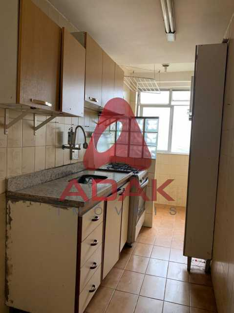 c1d3305a-0258-4d8e-b056-c7ef9b - Apartamento 3 quartos à venda Catumbi, Rio de Janeiro - R$ 175.000 - CTAP30112 - 22