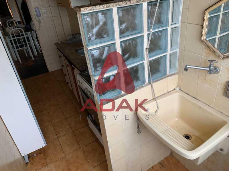 dfa18435-b060-4f75-99c8-02457b - Apartamento 3 quartos à venda Catumbi, Rio de Janeiro - R$ 175.000 - CTAP30112 - 23