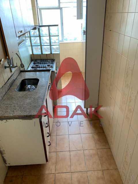 0986f5e0-1538-4750-99ae-c51c82 - Apartamento 3 quartos à venda Catumbi, Rio de Janeiro - R$ 175.000 - CTAP30112 - 24