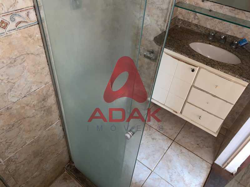 0e8158b2-797f-4230-9323-ecb656 - Apartamento 3 quartos à venda Catumbi, Rio de Janeiro - R$ 175.000 - CTAP30112 - 26