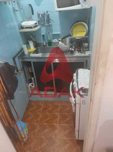 a351ec7d-ba29-407d-ab7a-1fb21d - Apartamento à venda Catete, Rio de Janeiro - R$ 320.000 - CTAP00523 - 16