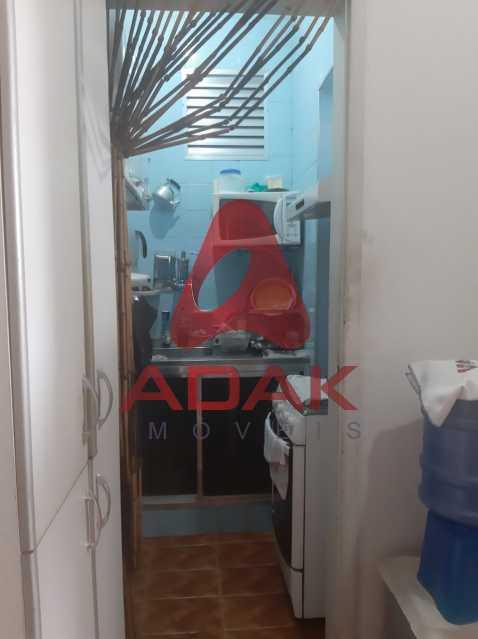 6f438d3b-72cf-4590-89b2-2e8fbc - Apartamento à venda Catete, Rio de Janeiro - R$ 320.000 - CTAP00523 - 10