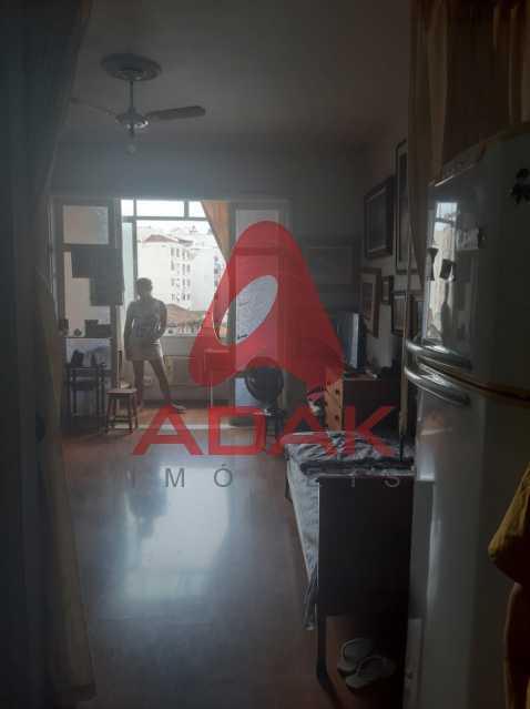 8bbc9b1b-d4a6-41b4-ba32-b207c2 - Apartamento à venda Catete, Rio de Janeiro - R$ 320.000 - CTAP00523 - 3
