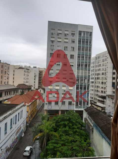 7b973c50-896f-4e39-ae26-3a361c - Apartamento à venda Catete, Rio de Janeiro - R$ 320.000 - CTAP00523 - 13