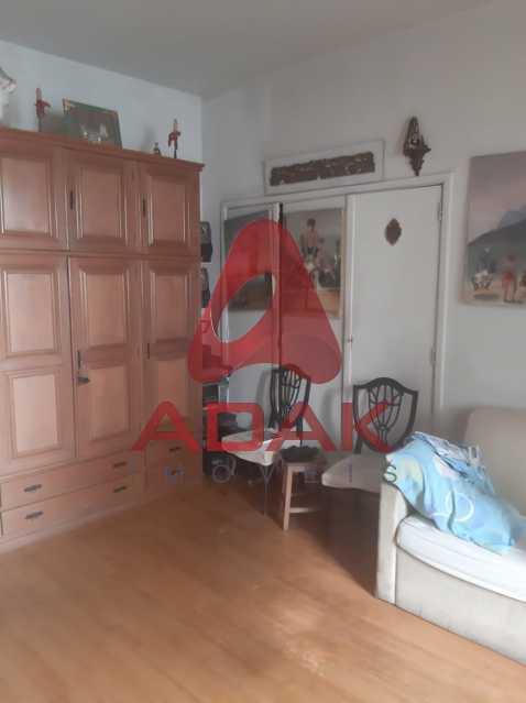 924a2814-e517-4c68-bb64-e622ab - Apartamento à venda Catete, Rio de Janeiro - R$ 320.000 - CTAP00523 - 8