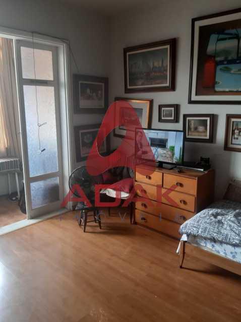 3e34dc54-d1a3-45ac-9f90-ba53f2 - Apartamento à venda Catete, Rio de Janeiro - R$ 320.000 - CTAP00523 - 11