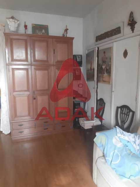 090d77b5-58d0-4079-95ff-fa2154 - Apartamento à venda Catete, Rio de Janeiro - R$ 320.000 - CTAP00523 - 7