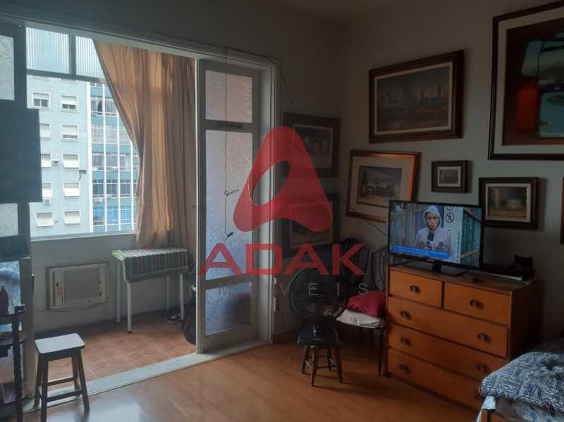 d32e7dfb-dbd3-4901-a001-079a0c - Apartamento à venda Catete, Rio de Janeiro - R$ 320.000 - CTAP00523 - 6