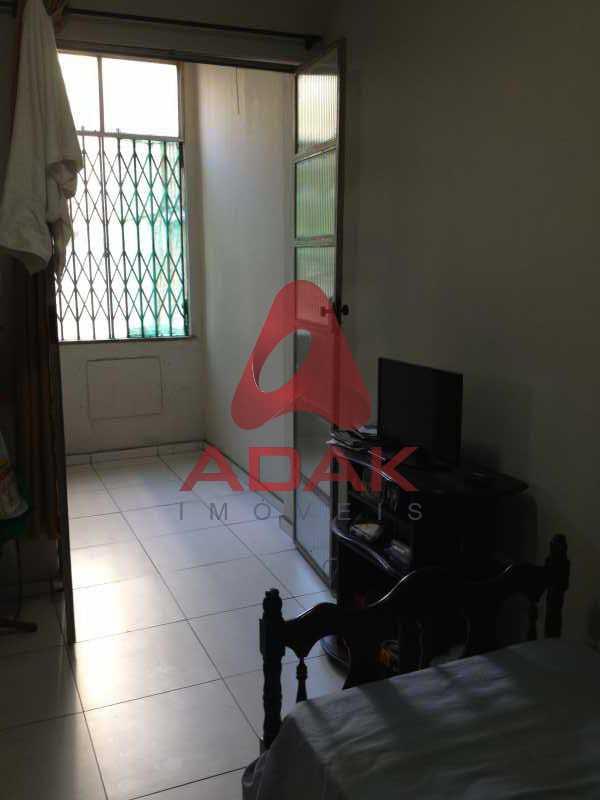 IMG_7474 2015_07_06 01_32_31 U - Apartamento 2 quartos à venda Maracanã, Rio de Janeiro - R$ 220.000 - CTAP20574 - 9