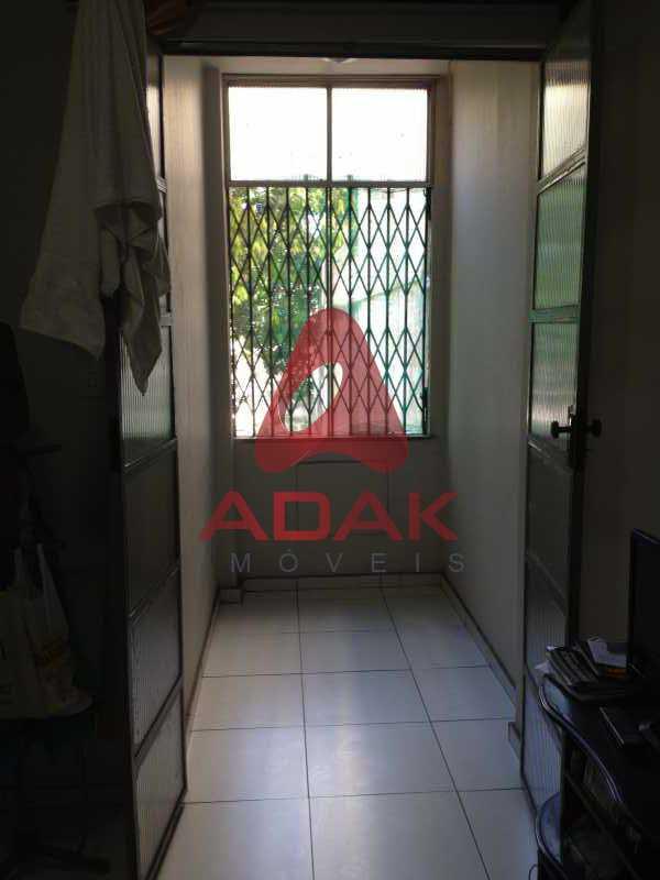 IMG_7475 2015_07_06 01_32_31 U - Apartamento 2 quartos à venda Maracanã, Rio de Janeiro - R$ 220.000 - CTAP20574 - 10