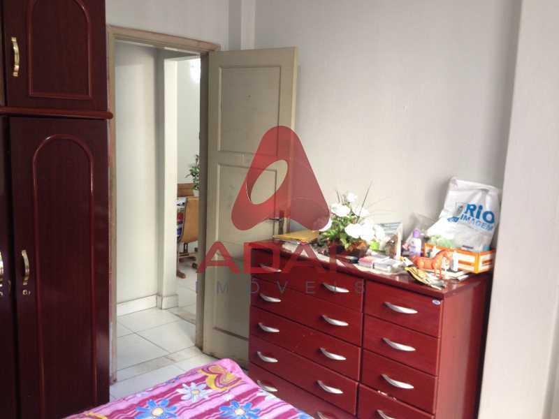 IMG_7478 2015_07_06 01_32_31 U - Apartamento 2 quartos à venda Maracanã, Rio de Janeiro - R$ 220.000 - CTAP20574 - 13