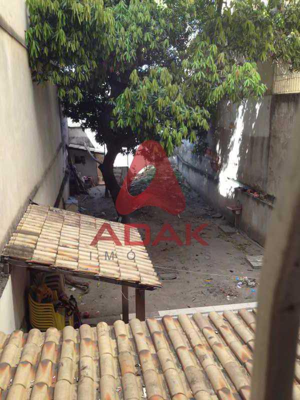 IMG_7479 2015_07_06 01_32_31 U - Apartamento 2 quartos à venda Maracanã, Rio de Janeiro - R$ 220.000 - CTAP20574 - 19