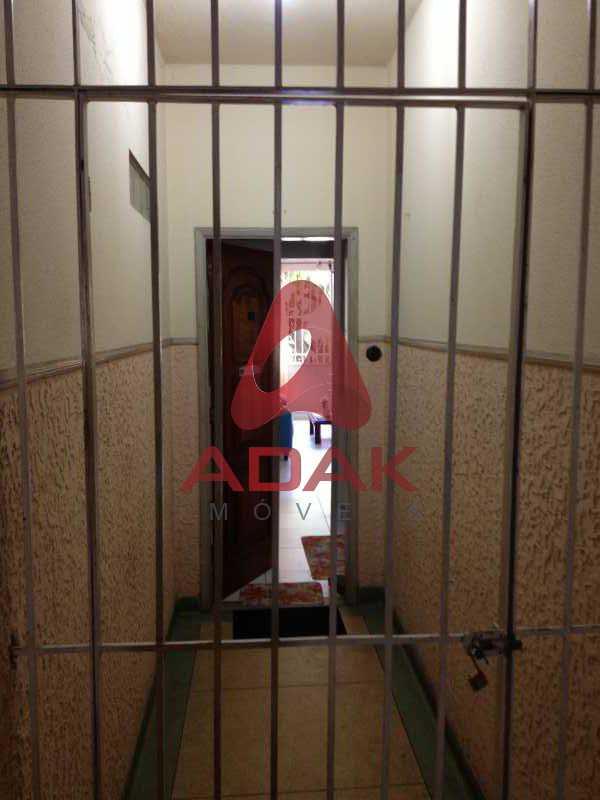IMG_7480 2015_07_06 01_32_31 U - Apartamento 2 quartos à venda Maracanã, Rio de Janeiro - R$ 220.000 - CTAP20574 - 4