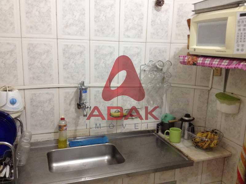 IMG_7466 2015_07_06 01_32_31 U - Apartamento 2 quartos à venda Maracanã, Rio de Janeiro - R$ 220.000 - CTAP20574 - 14