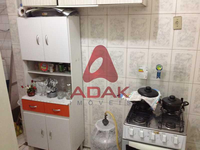 IMG_7467 2015_07_06 01_32_31 U - Apartamento 2 quartos à venda Maracanã, Rio de Janeiro - R$ 220.000 - CTAP20574 - 16