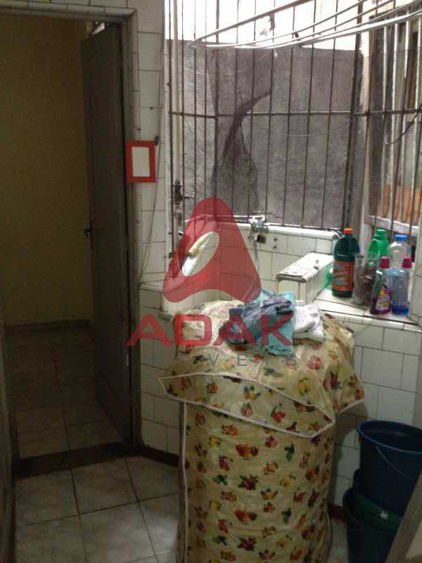 IMG_7468 2015_07_06 01_32_31 U - Apartamento 2 quartos à venda Maracanã, Rio de Janeiro - R$ 220.000 - CTAP20574 - 20