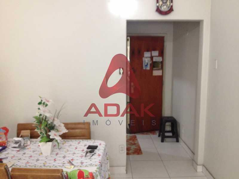 IMG_7471 2015_07_06 01_32_31 U - Apartamento 2 quartos à venda Maracanã, Rio de Janeiro - R$ 220.000 - CTAP20574 - 7