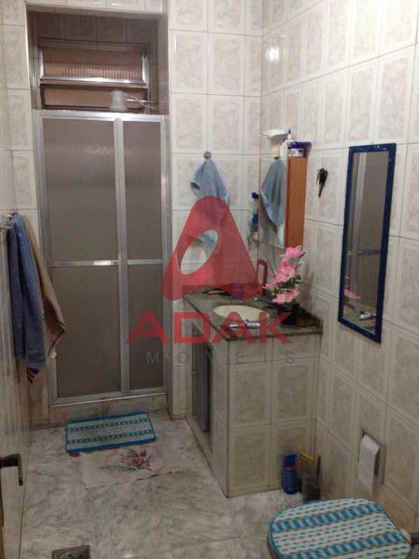 IMG_7472 2015_07_06 01_32_31 U - Apartamento 2 quartos à venda Maracanã, Rio de Janeiro - R$ 220.000 - CTAP20574 - 17