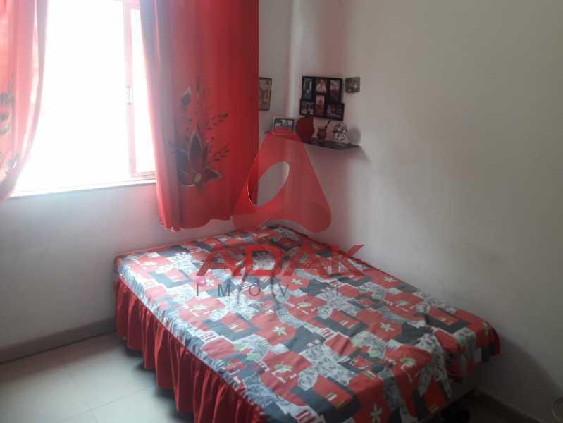 8eb24a48-df5d-4880-bf24-74ebac - Apartamento 2 quartos à venda Catumbi, Rio de Janeiro - R$ 300.000 - CTAP20579 - 9