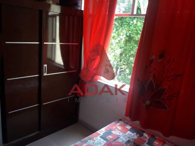 20d9e6b1-b9a6-48a6-bd49-79d390 - Apartamento 2 quartos à venda Catumbi, Rio de Janeiro - R$ 300.000 - CTAP20579 - 11