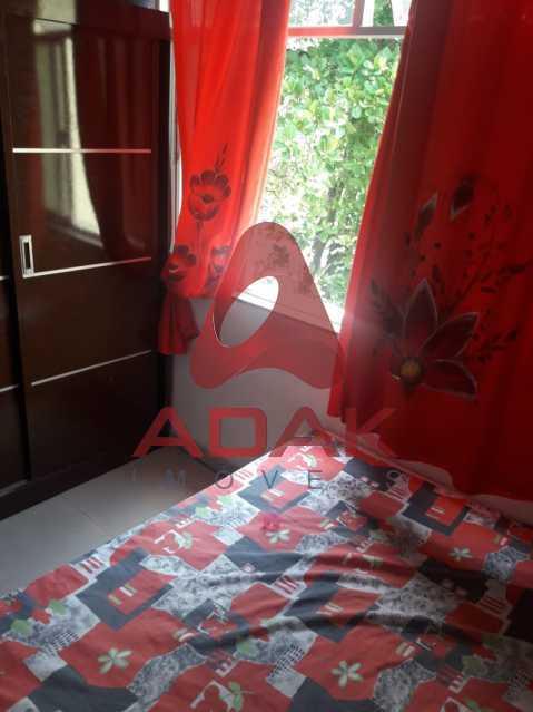 05143b26-8f12-4bf5-9a6b-cf5f21 - Apartamento 2 quartos à venda Catumbi, Rio de Janeiro - R$ 300.000 - CTAP20579 - 15