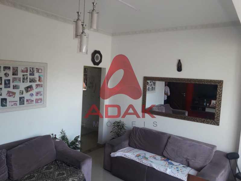 9549c78f-08f6-46d1-9172-395483 - Apartamento 2 quartos à venda Catumbi, Rio de Janeiro - R$ 300.000 - CTAP20579 - 16