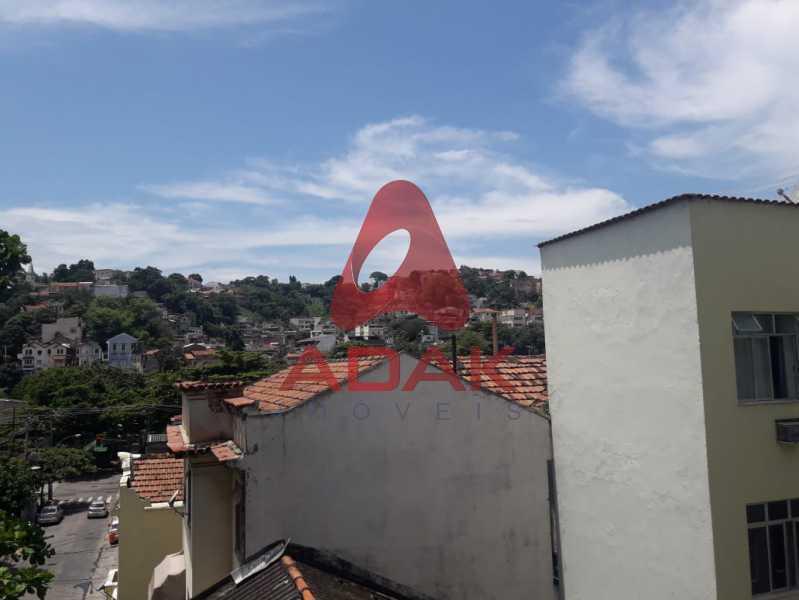 953016e9-24ba-4e48-a089-d63fcd - Apartamento 2 quartos à venda Catumbi, Rio de Janeiro - R$ 300.000 - CTAP20579 - 17