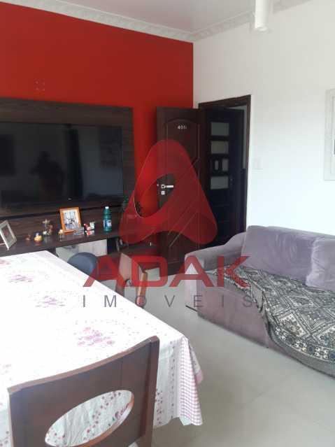 55443582-ffb9-48ce-b632-393023 - Apartamento 2 quartos à venda Catumbi, Rio de Janeiro - R$ 300.000 - CTAP20579 - 18