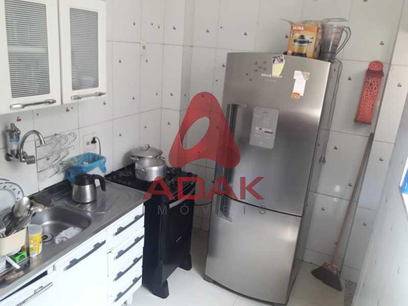 a44edf4f-c01c-4422-9120-7537d4 - Apartamento 2 quartos à venda Catumbi, Rio de Janeiro - R$ 300.000 - CTAP20579 - 19