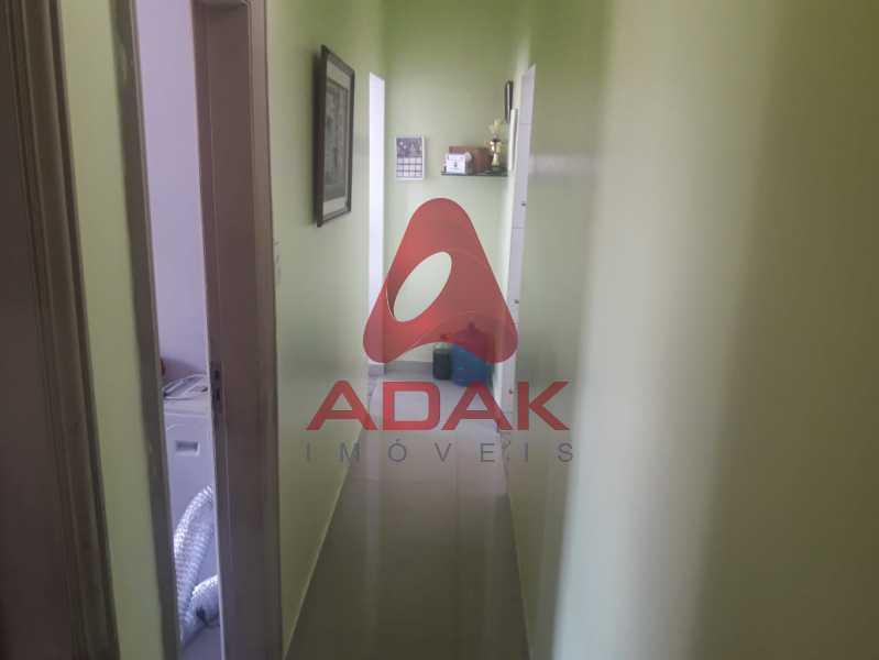a46c7342-9e04-428e-9a33-7f2dba - Apartamento 2 quartos à venda Catumbi, Rio de Janeiro - R$ 300.000 - CTAP20579 - 20