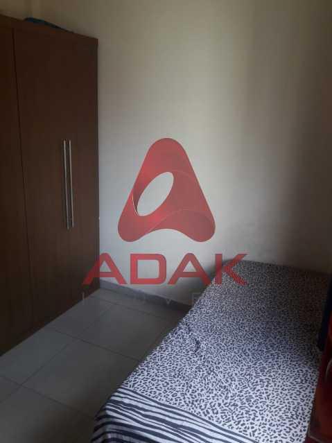 e2d581d2-aea8-4f62-a28b-6fc481 - Apartamento 2 quartos à venda Catumbi, Rio de Janeiro - R$ 300.000 - CTAP20579 - 22