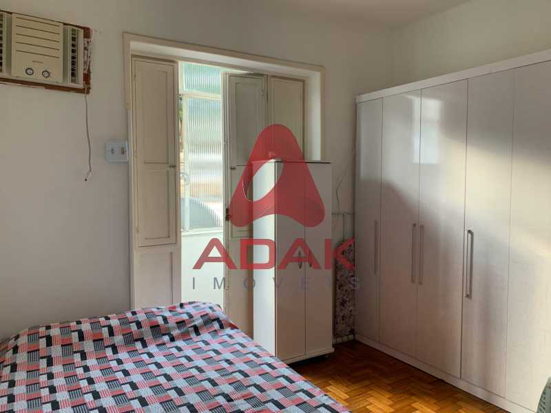 8a89c557-717d-4d0a-a816-45dfbb - Apartamento 2 quartos à venda Catumbi, Rio de Janeiro - R$ 250.000 - CTAP20580 - 6