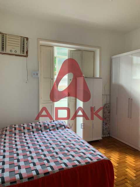 52467b3e-533c-4bb0-9cec-3bfa33 - Apartamento 2 quartos à venda Catumbi, Rio de Janeiro - R$ 250.000 - CTAP20580 - 7