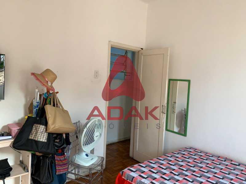 eeca029e-f1f8-4c80-8f2a-efc54d - Apartamento 2 quartos à venda Catumbi, Rio de Janeiro - R$ 250.000 - CTAP20580 - 8