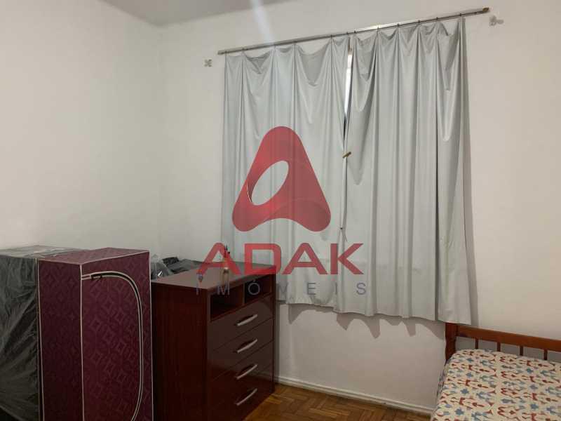 7e6a63e3-800a-41ed-8534-4c6f23 - Apartamento 2 quartos à venda Catumbi, Rio de Janeiro - R$ 250.000 - CTAP20580 - 10