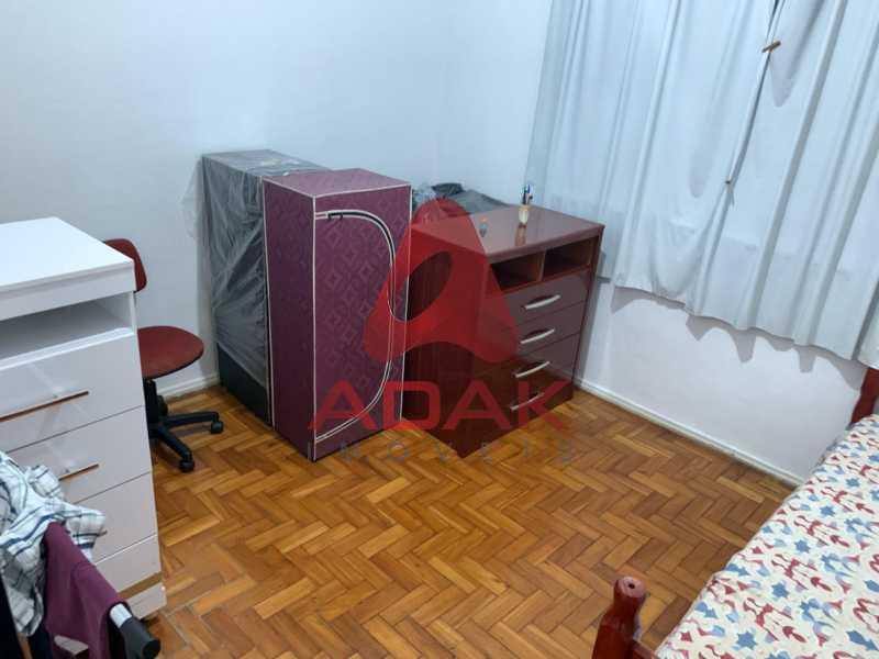 54e53d42-9e9f-4741-9717-6d4af1 - Apartamento 2 quartos à venda Catumbi, Rio de Janeiro - R$ 250.000 - CTAP20580 - 14