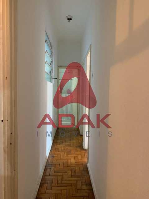 f19429c6-27db-465b-8678-123498 - Apartamento 2 quartos à venda Catumbi, Rio de Janeiro - R$ 250.000 - CTAP20580 - 18