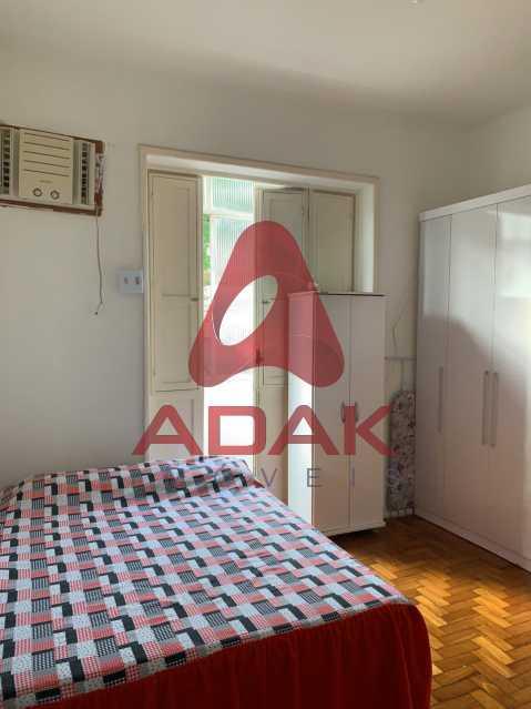 fb99f98e-9c76-403a-9d4c-105127 - Apartamento 2 quartos à venda Catumbi, Rio de Janeiro - R$ 250.000 - CTAP20580 - 20