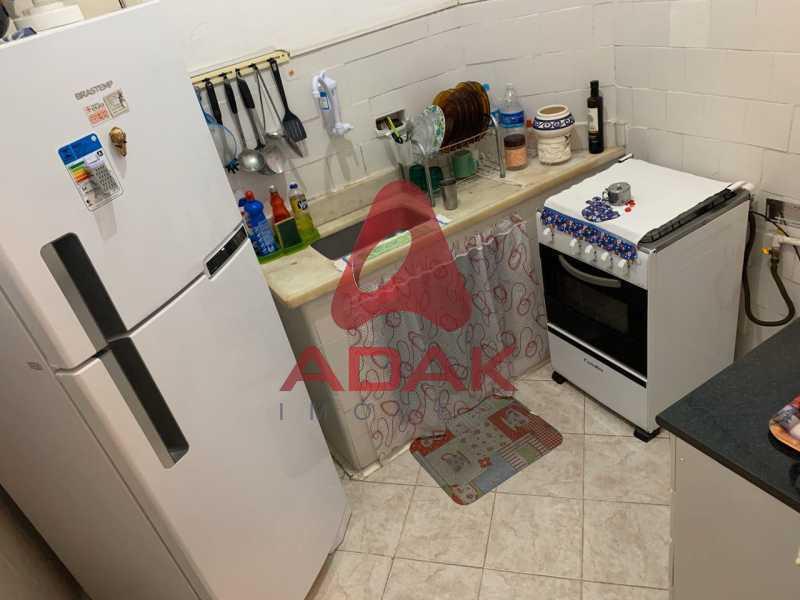 d961b84d-40fd-4c42-a9ec-2c53fb - Apartamento 2 quartos à venda Catumbi, Rio de Janeiro - R$ 250.000 - CTAP20580 - 21