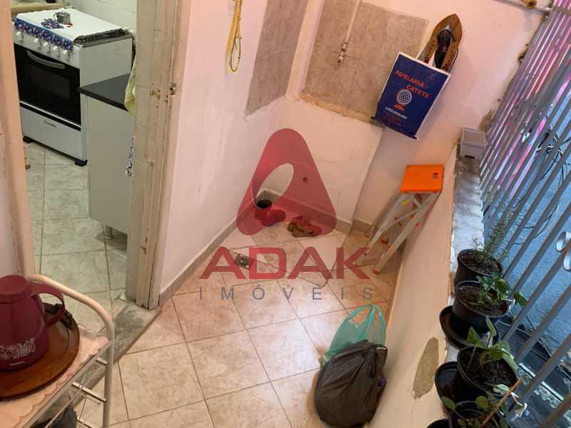 f7c5ed04-6c7f-4299-ae2e-05b02d - Apartamento 2 quartos à venda Catumbi, Rio de Janeiro - R$ 250.000 - CTAP20580 - 22