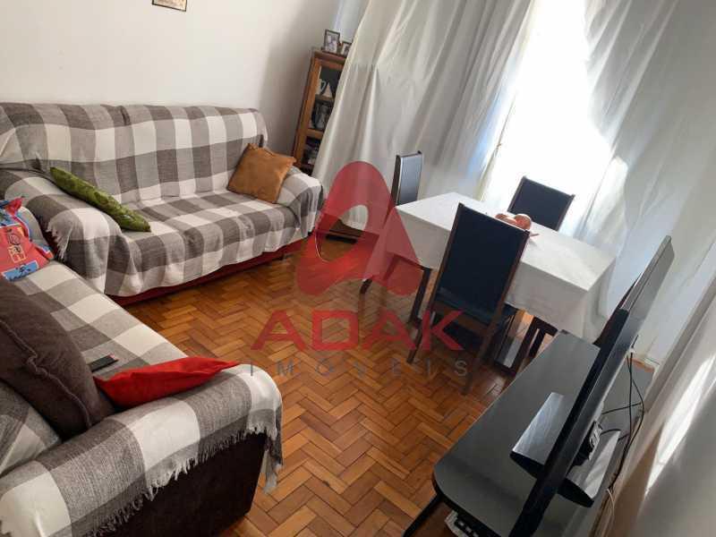 243f2fa0-d37c-4785-b147-96fbad - Apartamento 2 quartos à venda Catumbi, Rio de Janeiro - R$ 250.000 - CTAP20580 - 23
