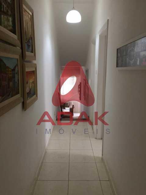 4ea076a9-fb01-4be1-bdd4-8d565a - Apartamento 2 quartos à venda Lins de Vasconcelos, Rio de Janeiro - R$ 245.000 - CTAP20585 - 4