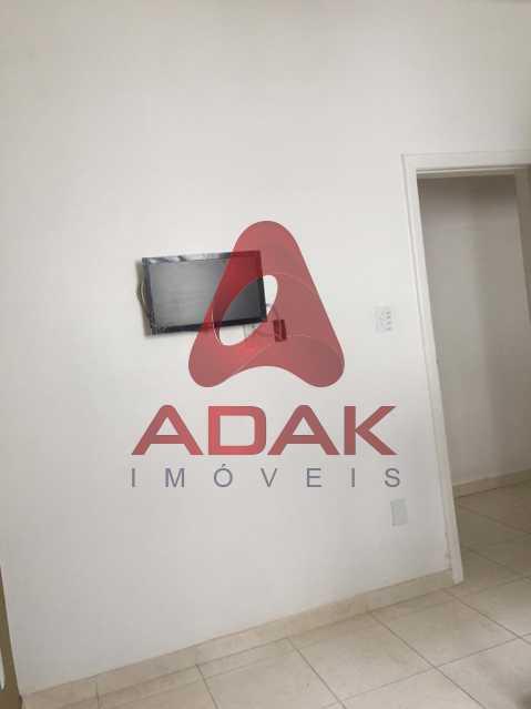 49c9d499-3222-4458-b659-4fac8a - Apartamento 2 quartos à venda Lins de Vasconcelos, Rio de Janeiro - R$ 245.000 - CTAP20585 - 8