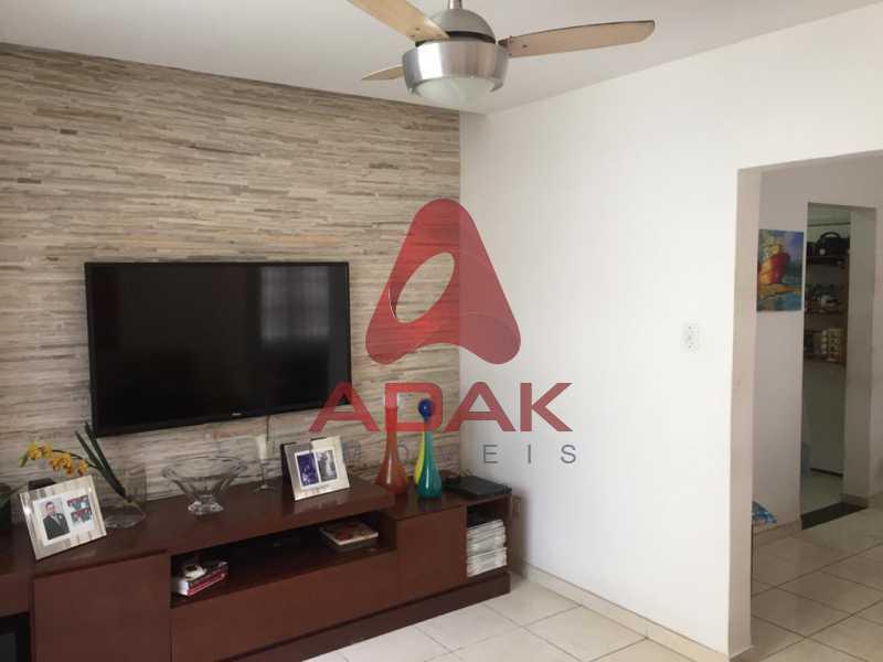 71d23ab9-ab9d-4923-abd0-416f27 - Apartamento 2 quartos à venda Lins de Vasconcelos, Rio de Janeiro - R$ 245.000 - CTAP20585 - 10