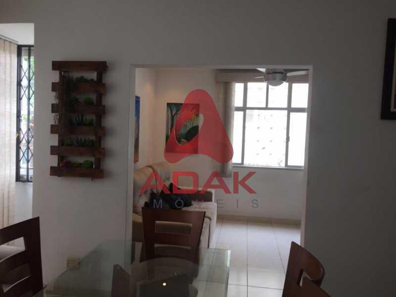 84d2044a-1d78-4de0-887f-40861a - Apartamento 2 quartos à venda Lins de Vasconcelos, Rio de Janeiro - R$ 245.000 - CTAP20585 - 12